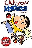Crayon Shinchan Vol. 05 (Crayon Shinchan)