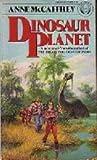 Dinosaur Planet (Dinosaur Planet, #1)