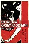 Murder Most Moder...