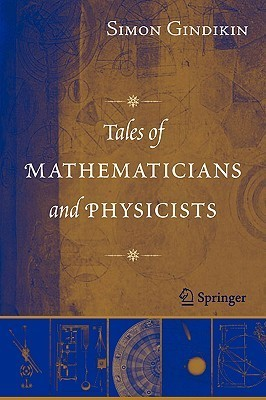Tales-of-Mathematicians-and-Physicists