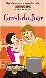 Crush du Jour (Simon Romantic Comedies)