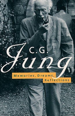 published on Author: Carl Jung Memories, Dreams, Reflections November, 2013
