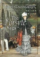 The Forsyte Saga, Part 2