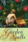 Garden Spells (Waverley Family, #1)