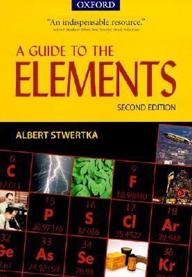 A Guide to the Elements