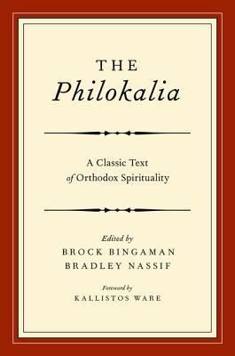 The-Philokalia-A-Classic-Text-of-Orthodox-Spirituality
