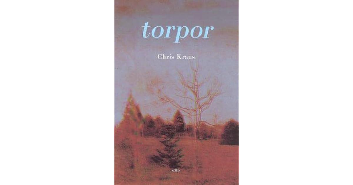 Chris Kraus Where Art Belongs Ebook