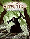 The Spook's Tale and Other Horrors (The Last Apprentice / Wardstone Chronicles, #4.5)