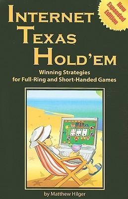 Internet Texas Holdem Matthew Hilger Download