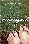 Salvaged (Salvaged, #1)