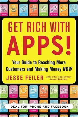 Get-Rich-with-Apps-Your-Guide-to-Reaching-More-Customers-and-Making-Money-Now