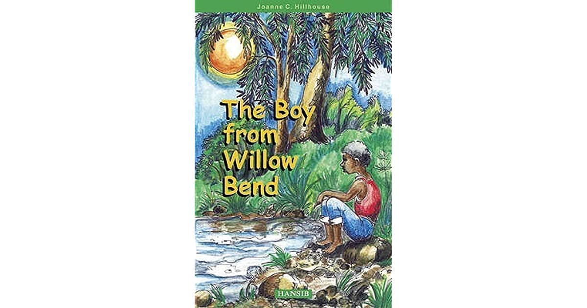 The Boy From Willow Bend By Joanne C Hillhouse Beauteous Rasta Queen Quotes