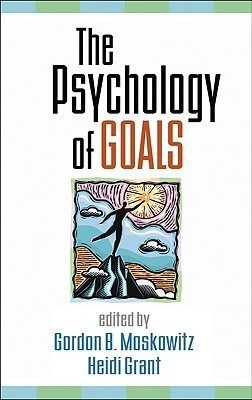 The-Psychology-of-Goals