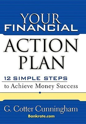 Your-Financial-Action-Plan-12-Simple-Steps-to-Achieve-Money-Success
