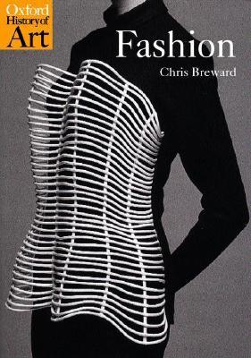 fashion history of art