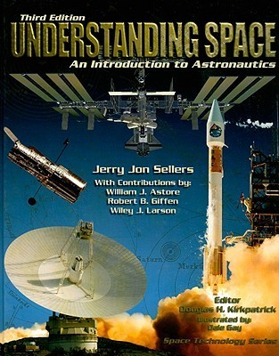 Understanding-Space-An-Introduction-to-Astronautics-2nd-Ed-