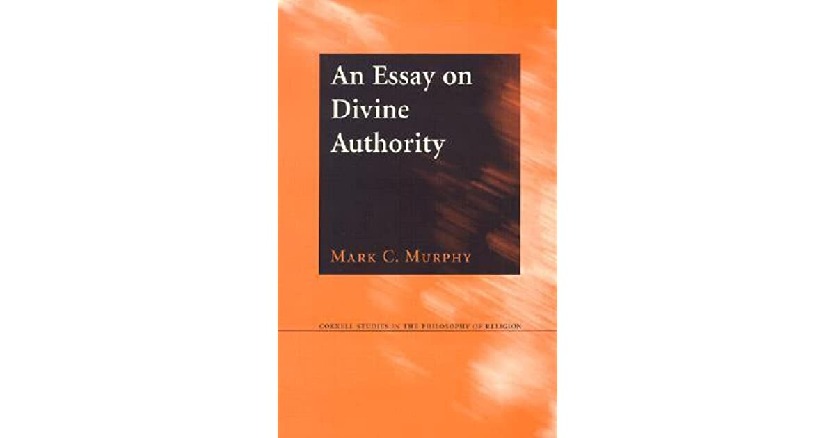 obedience to authority essay why do we obey authority snur gallvro why do we obey authority snur gallvro acircmiddot obedience essay