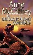 The Dinosaur Planet Omnibus