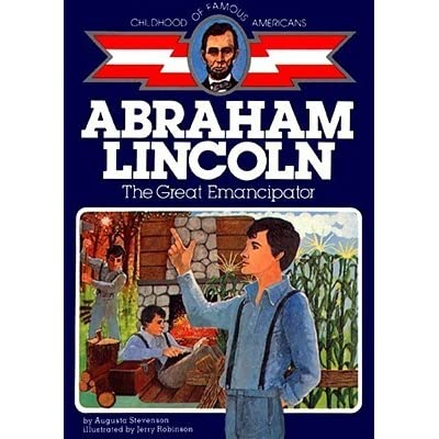 great emancipator controversy whether not abraham lincoln