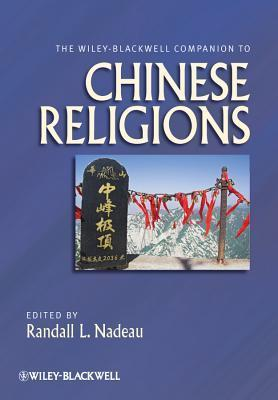 The-Wiley-Blackwell-Companion-to-Chinese-Religions