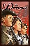 The Dreamer, Volume 2