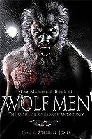 Mammoth Book of Wolf Men