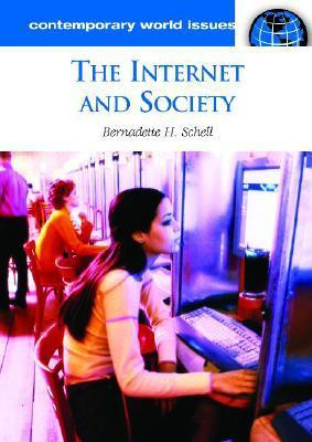 The Internet and Society A Reference Handbook