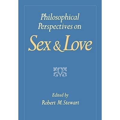 1982 book on sexuality