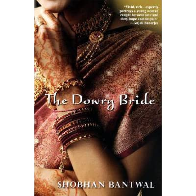 a question of dowry