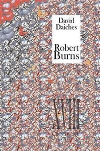 Robert Burns (Perspectives: Scottish Studies of the Long Eighteenth Centur)