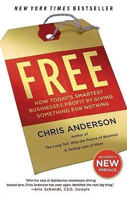 'Free: