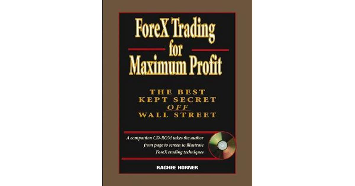 Day trading strategien mit pivot punkte foto 9