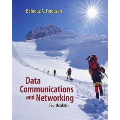 Computer foundations forouzan of pdf science