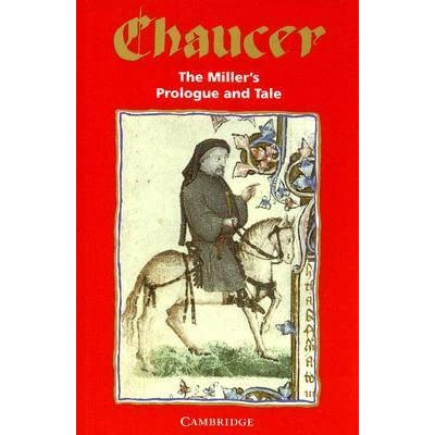 an analysis of the pardoners tale by geoffrey chaucer The canterbury tales: character analysis geoffrey chaucer's canterbury tales, written in approximately 1385, is a collection of twenty-four stories ostensibly told by various people who are going on a religious pilgrimage to canterbury cathedral from london, england.