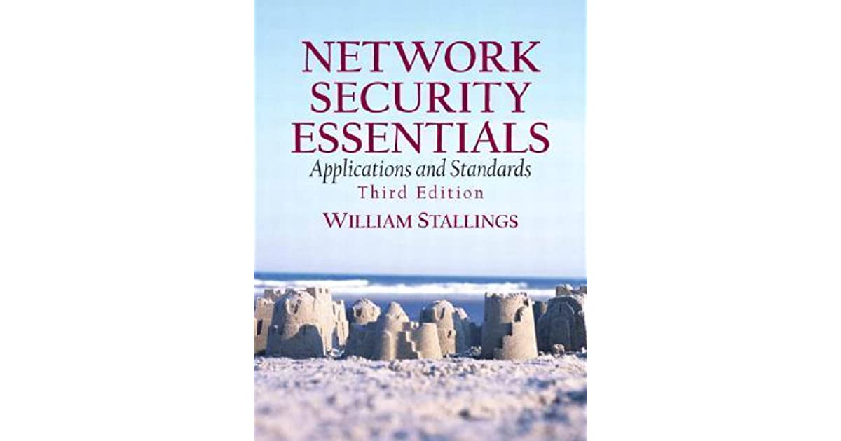 High Speed Network William Stallings Ebook
