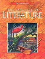 The Language Of Literature, Pupil's Edition (Grade 9)