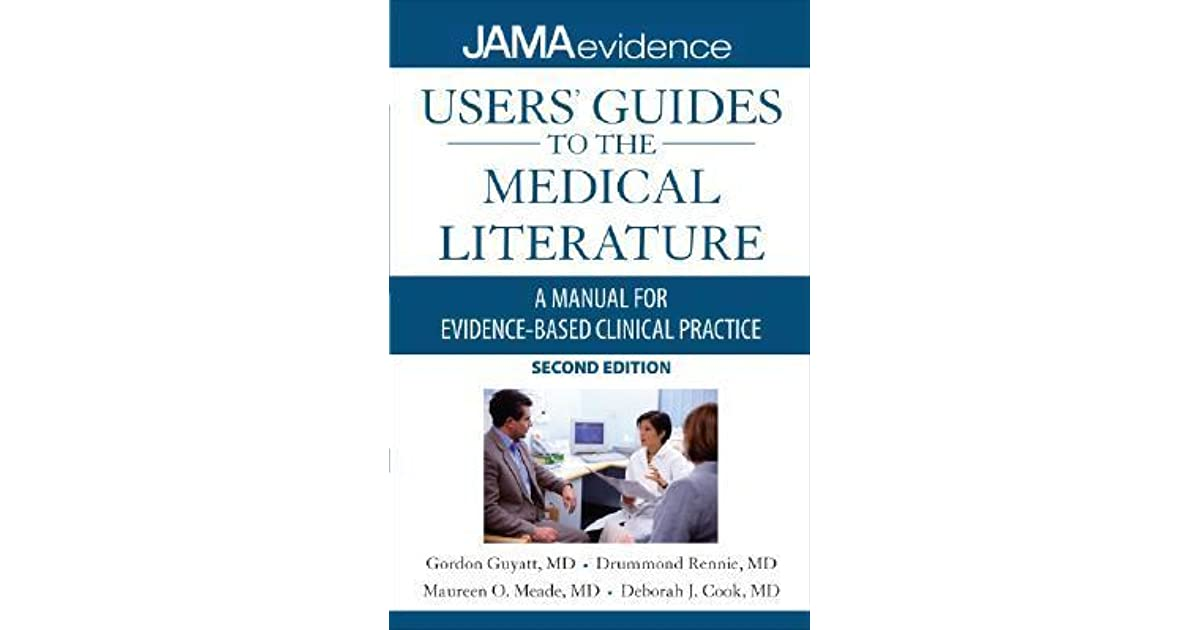 good clinical practice guide pdf