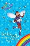 Gabriella the Snow Kingdom Fairy (Rainbow Magic)