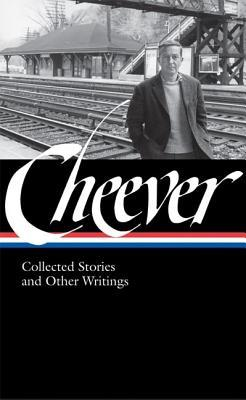 Collected Stories and Other Writings