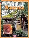 Sauna-Hottest Way to Good Health (Natural Health Guide): The Hottest Way to Good Health (Alive Natural Health Guides)