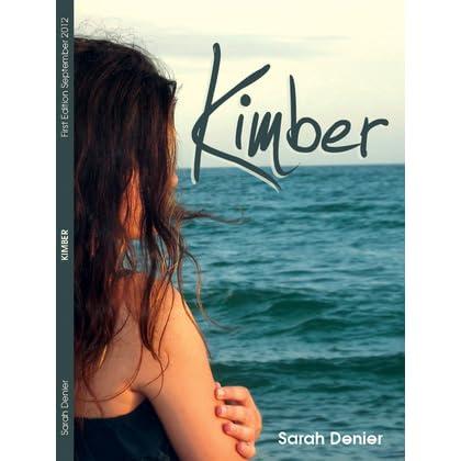 Kimber Veilz