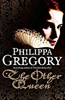 The Other Queen (The Tudor Court, #6)