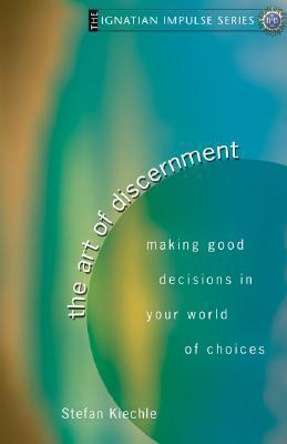 Making-Good-Decisions