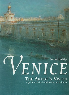 Venice the artists vision