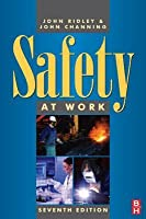 Safety at Work, Seventh Edition