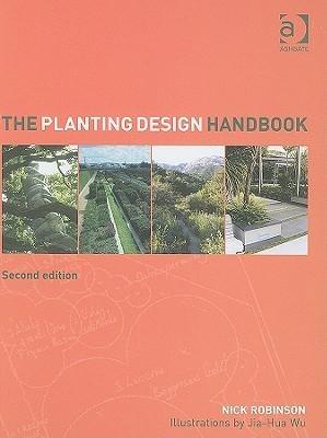 The-Planting-Design-Handbook