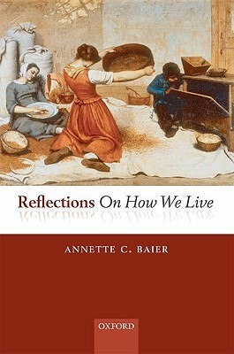 Reflections-On-How-We-Live