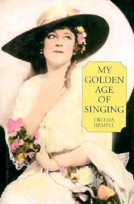 My Golden Age Of Singing