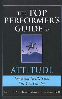 The-Top-Performer-s-Guide-to-Attitude