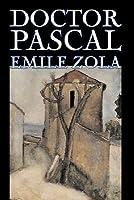 Doctor Pascal (Les Rougon-Macquart, #20)